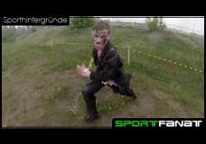 Zombie Run – Apokalypse in Berlin?
