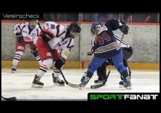 Eishockey beim OSC Berlin