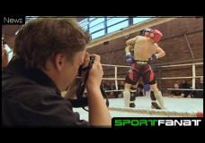 Muay Thai Open – Thaiboxen soll populärer werden