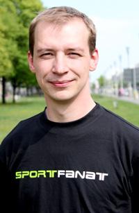 Jan Schirrholz