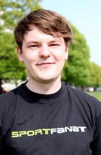 Johannes Heine