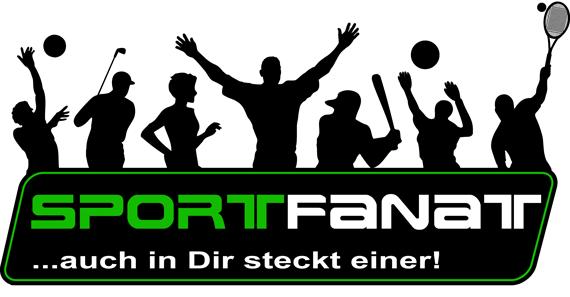 Sportfanat.de Logo