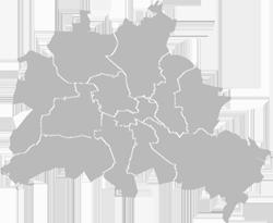 sportvereine_berlin_nach_bezirken