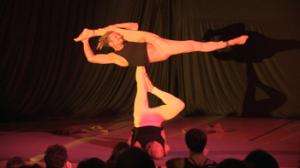 Akrobatik-Festival_Berlin_2014_Partnerakrobatik