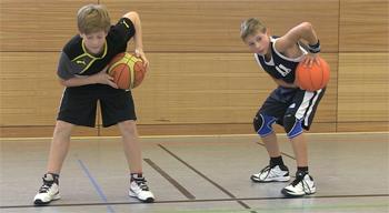 City Basket Berlin