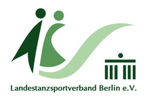 Landestanzsportverband Berlin