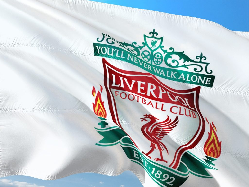 Jürgen Klopp trainiert aktuell den FC Liverpool