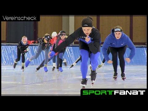 Eissportverein Berlin 08