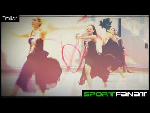Berliner Amateursport-Preis 2017