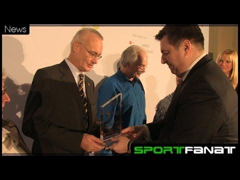 TSV Spandau 1860 gewinnt Zukunftspreis 2016