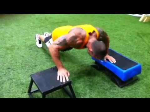 Neuer Fitnesstrend: Personal Coaching
