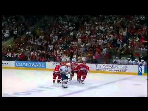 Die 5 unglücklichsten Momente der NHL-Geschichte