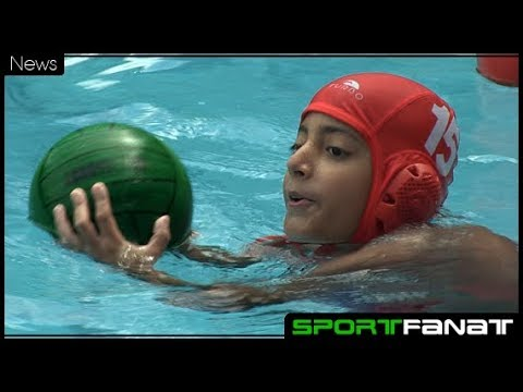 14. Bärli-Ball-Turnier der SG Neukölln