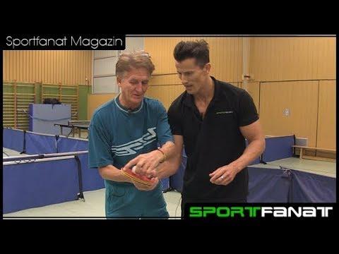 Sportfanat Magazin vom 26.11.18