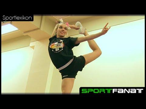 Skorpion – Sportlexikon