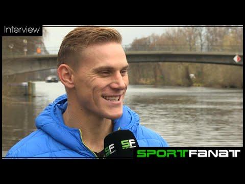 Olympiasieger Karl Schulze – Interview über seine Karriere