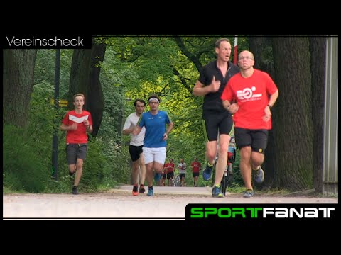 Triathlon Verein Berlin 09