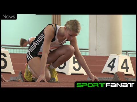 Das Gerhard-Schlegel-Gedenksportfest – Startschuß zur neuen Leichtathletik-Saison
