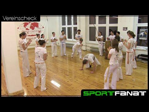 Abadá-Capoeira-Schule-Berlin
