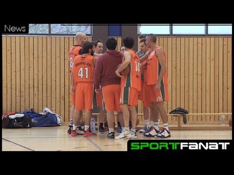 10. Internationales Basketballturnier des Vorspiel SSL