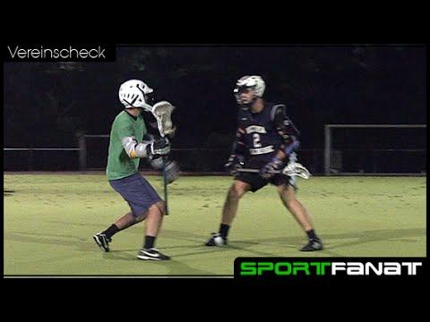 Victoria Lacrosse