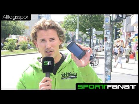 """Folge 7: """"Speed-SMS schreiben"""""""