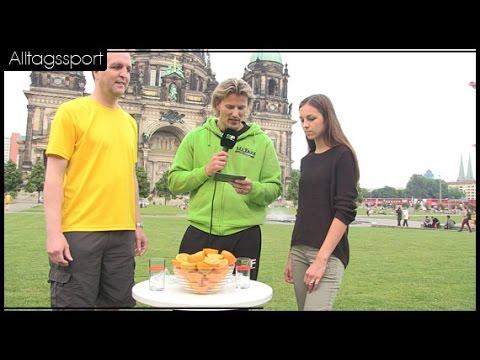 "Folge 5: ""Orangen auspressen"""