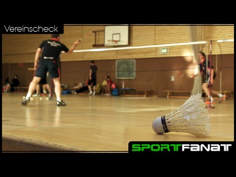 Köpenicker Badminton Club