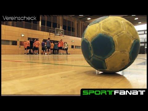 Handballfreunde Pankow
