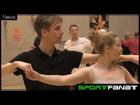 FreiTaKo – Nachhilfe im Tanzen