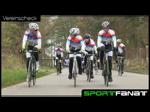 Marzahner Radsport Club Berlin 94