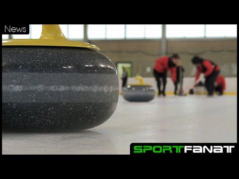 Berlin Curling Cup 2015