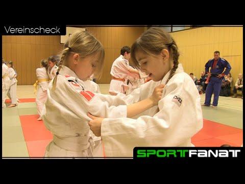 Tempelhofer Judo Freunde