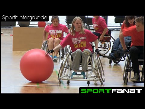 4. Wheel-Soccer Cup in Berlin