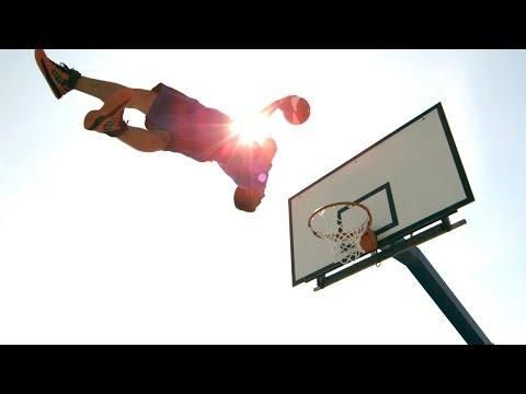 Slam Dunk Compilation