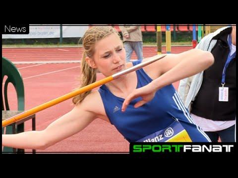 IDM der Leichtathletik 2015