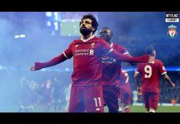 Liverpool will den Titel!