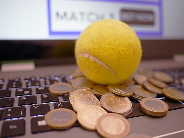EU-Länder, die legale Online Casinos vs. Sportwetten erlauben