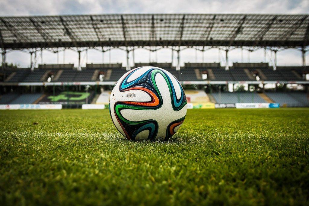 Fußball und Finanzen – Was machen andere Sportarten falsch?